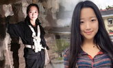 ดังข้ามคืน! จิตรกรสาวจีนสวย-เก่ง เลือกงานโบราณคดี-สวนกระแส