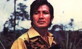 สมบัติ เมทะนีขึ้นแท่นศิลปินแห่งชาติปี59