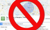 เฟซบุ๊กออกโรงแจง ระบบ Safety Check เตือนพลาดในกรุงเทพฯ