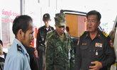 คืบรถตู้ชนกระบะที่ชลบุรีญาติเคลื่อนศพกลับจันทบุรี