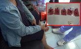 รวบคาด่าน! สาวลาวท้องแก่ 9 เดือน ซุกยาบ้าในช่องคลอดขนเข้าไทย อ้างไม่มีเงินทำคลอด