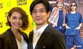 นุ่น ท็อป ควงคู่สะกิดต่อมคนไทย! ทำคลิปแยกขยะช่วยสังคม
