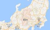 เฮลิคอปเตอร์กู้ภัยของญี่ปุ่นตกสังเวยแล้ว3ราย