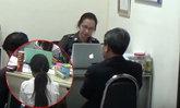 ผอ.ซี 8 มอบตัวคดีข่มขืนหลานสาวอายุ 12 ปี ตำรวจค้านประกัน