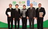 UNDP จับมือภาคเอกชนร่วมผลักดันเป้าหมายการพัฒนาที่ยั่งยืนของสหประชาชาติ