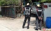 ตำรวจหนุ่มสั่งเสียเด็กชายข้างบ้าน ก่อนยิงตัวตายคารถเก๋ง