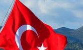 ตุรกีเปิดศึกรอบตัวล่าสุดคว่ำบาตรการทูตดัตช์