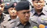 น.1เผยศาลออกหมายจับคนขับแท็กซี่หื่นข่มขืนสาวพม่าแล้ว