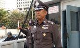 ตำรวจดีเดย์ 5 เม.ย.วันนี้ จับปรับไม่คาดเข็มขัด