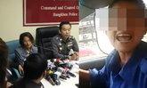 ป้าแท็กซี่มหาภัยมอบตัวคดีฉกทรัพย์ ปัดชิงเงินผู้โดยสาร