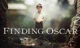 เรื่องราวผู้รอดชีวิตจากการสังหารหมู่กัวเตมาลาถูกนำมาทำเป็นภาพยนตร์สารคดี