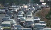 หนองบัวลำภูเข้มหน่วยรถป้องอุบัติเหตุสงกรานต์
