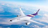 การบินไทย จ่อฟ้องคนแอบอ้างทำโกลาหล
