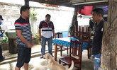 ตร.คุมทีมอุ้มทอมชี้จุดขังที่กาญจนบุรี ยังไม่พบเหยื่อ-รวบอีก 2
