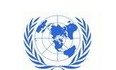 UNเล็งดึงทรัมป์ร่วมแก้ปัญหาอิสราเอล-ปาเลสไตน์