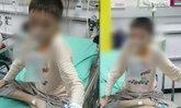 เด็กป่วยโรคหายากเพิ่งพบในไทย เสียชีวิตแล้ว ไม่ทันได้ไปรักษาที่อเมริกา