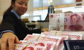 ธนาคารกลางจีนขึ้นดบ.เงินกู้ระยะสั้นอยู่ที่3.10%
