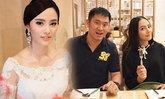 กุญแจซอล เปิดตัวแฟนหนุ่มนักบินสุดเท่ประจำกองทัพอากาศไทย