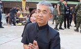 จันทบุรีชวนขอพรรอยพระพุทธบาทพลวงวันมาฆบูชา