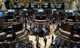 การเมืองสหรัฐฯไม่นิ่งทำตลาดหุ้นผันผวน