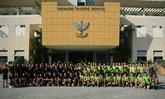ทบ.เตรียมฝึกร่วมกองทัพบกสิงคโปร์