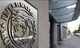 IMFจับตาการเมืองแซมบ้าก่อนพิจารณาทิศทางศก.
