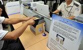 เผยข้อพิรุธที่ ตม.เกาหลีใต้ไม่ไว้ใจ และปฏิเสธนักท่องเที่ยวไทย