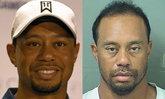 ไทเกอร์ วูดส์ ถูกจับเมาแล้วขับ หมดสภาพอดีตนักกอล์ฟมือ 1 โลก