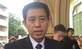 นายกฯขอปชช.ภูมิใจ UNจัดไทยมีความสุขระดับต้นๆ