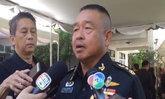 มทภ.3ขอสอบปมบีบีซีไทยเรื่องภาพวิสามัญชัยภูมิ