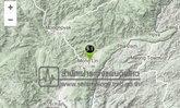 แผ่นดินไหวเมียนมา ขนาด 5.1 เชียงราย รับรู้แรงสั่นสะเทือน