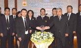 ศาลแพ่งธนบุรีเปิดบริการยื่นคำฟ้องผ่านe-Filing