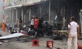 เจ้าของรถคาร์บอมบ์ปัตตานี พบเป็นศพกลางทุ่งที่หนองจิก