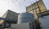 ฝนถล่มไต้หวันอ่วม เตาปฏิกรณ์โรงไฟฟ้านิวเคลียร์พังถล่ม