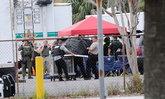กราดยิงอดีตเพื่อนร่วมงานในฟลอริดา เสียชีวิต 5 ราย ก่อนยิงตัวตายตาม