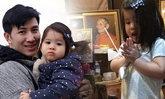 เมย์-หนุ่ม โพสต์กลับ น้องมายู โดนวิจารณ์ลงยันต์พระพุทธรูป