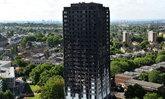 เหยื่อไฟไหม้อพาร์ทเมนท์พุ่ง 30 ศพ เชื่อต้นเหตุเพราะตู้เย็นระเบิด
