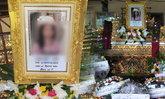 วอนโซเชียลช่วย ล่าตัวหนุ่มทำร้ายเมียท้อง 2 เดือนจนตาย