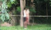 เปิดหลักฐาน ผัวเมียเมียนมาแขวนคอตาย มั่นใจไม่ใช่ฆาตกรรม