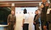 ตำรวจจับคนร้ายตัวจริงคดีฆ่าคนตาย 'บังอร' พ้นผิด