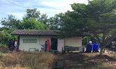 DNA มัด! ที่แท้เพื่อนบ้านฆ่าเด็กสาว 15 รวบตัวแล้ว