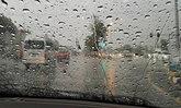 เช็คด่วน! ศูนย์เตือนภัยพิบัติเตือน 30 จังหวัด รับมือฝนตกหนัก 4-6 ส.ค.