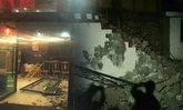 แผ่นดินไหว 6.5 เขย่ามณฑลเสฉวน ตึกถล่ม-ผู้คนหนีตาย