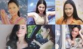 ย้อนอดีตภาพ 3 สาวซุปตาร์ เป๊ะเหมือนเดิมเพิ่มเติมคือสวย
