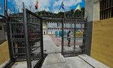เรือนจำเวเนฯ วุ่น! นักโทษก่อจลาจล ดับอย่างน้อย 37 ศพ
