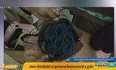 สลดใจ! เด็กหญิงวัย 14 ผูกคอตายทั้งที่ยังสวมชุดเนตรนารี