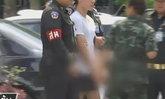 """ตำรวจควานหาตัว 2 ผู้ร่วมก่อเหตอุ้มฆ่า """"น้องพลอย"""""""