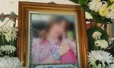 พี่ชายใจสลาย เห็นชื่อน้องสาวในเฟซบุ๊กกู้ภัย ถูกเก๋งชนตายแล้วหนี