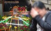 ผลชันสูตรสาว 15 เสียชีวิตในโรงแรม หัวใจล้มเหลวเฉียบพลัน