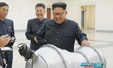 แผ่นดินไหว 6.3 ที่เกาหลีเหนือ คาดทดสอบนิวเคลียร์